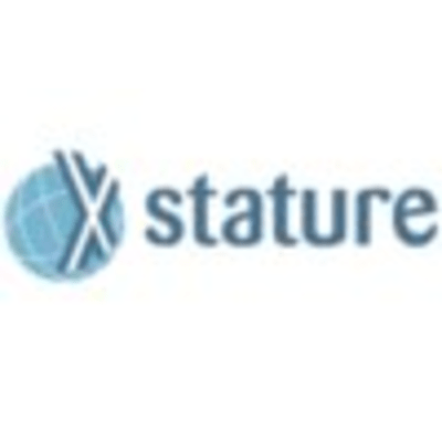 Xstature - Global Solutions in Search and Recruitment