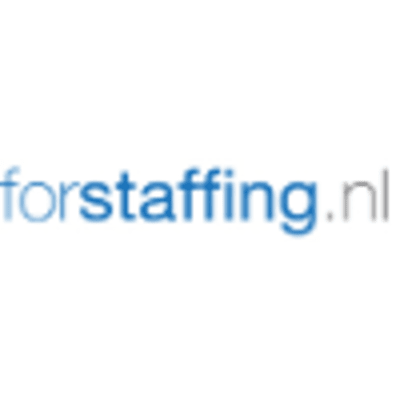 ForStaffing