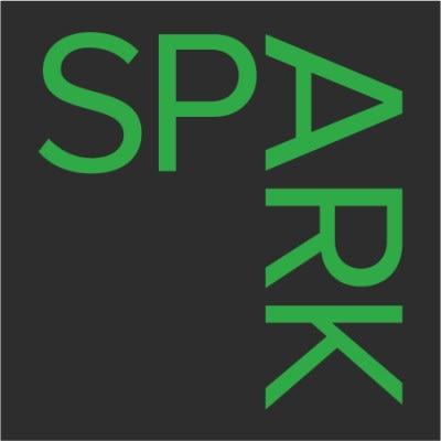 The Spark Company