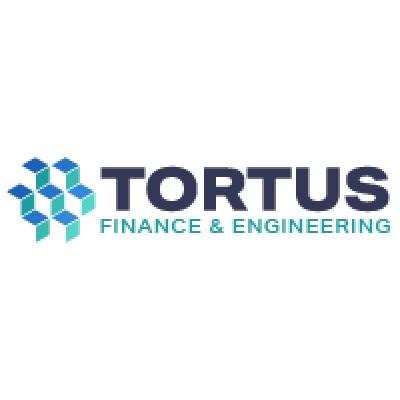 TORTUS B.V. | Finance & Engineering