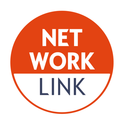 NETWORKLINK digital professionals & leaders