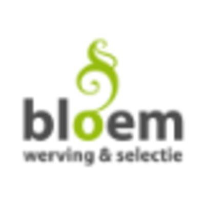 Bloem Werving & Selectie