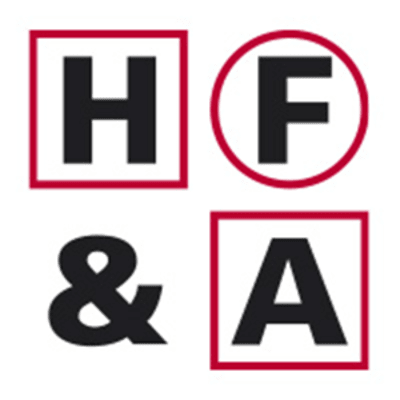 Hamilton Forte & Associates
