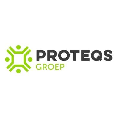 Proteqs Groep