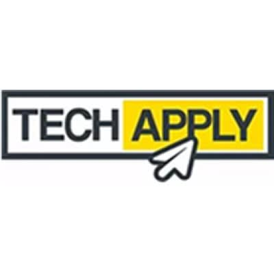 TechApply