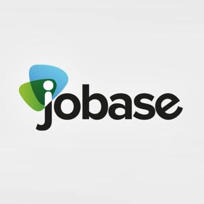 Jobase B.V.