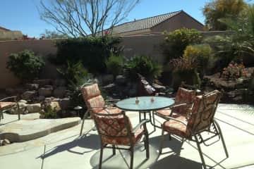 House & Pet Sitting Opportunities in Desert Hot Springs, CA, US