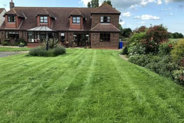 81f1a1ba78 There are 1140 house and pet sitting opportunities in East Riding of  Yorkshire, United Kingdom