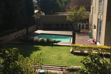 House Sitting in Johannesburg, South Africa   TrustedHousesitters com
