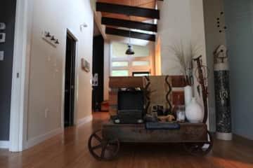 House & Pet Sitting Opportunities in Druid Hills, GA, US