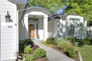 House Sitting in Boise, ID, US | TrustedHousesitters com