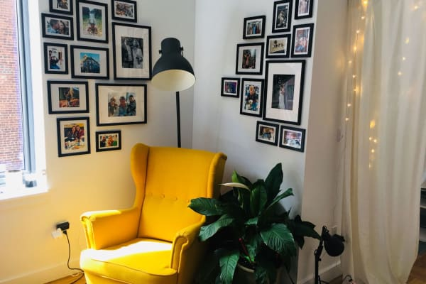House and Pet Sitting in New York City | TrustedHousesitters com