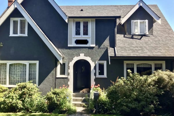 House and Pet Sitting in Vancouver | TrustedHousesitters com