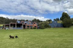 House sit in Mossiface, VIC, Australia