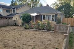 House sit in Burien, WA, US
