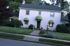 House sit in Statesville, NC, US