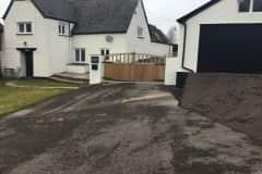 House sit in Abergavenny, United Kingdom