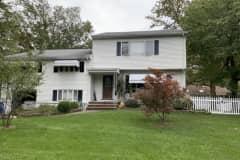 House sit in Glen Rock, NJ, US