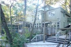 House sit in Huntsville, AL, US