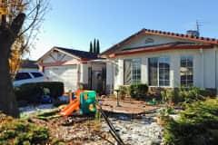 House sit in San Jose, CA, US