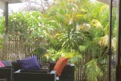 House sit in Miami, QLD, Australia