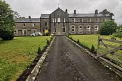 House sit in Roscommon, Ireland