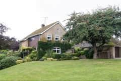 House sit in Wansford, United Kingdom
