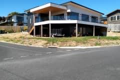 House sit in Phillip Island, VIC, Australia