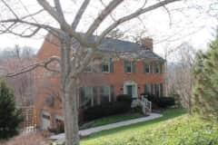 House sit in Roanoke, VA, US
