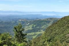 House sit in Monteverde, Costa Rica