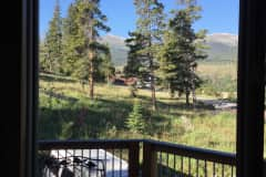 House sit in Breckenridge, CO, US