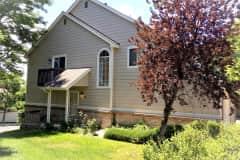 House sit in Denver, CO, US