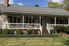 House sit in Midlothian, VA, US