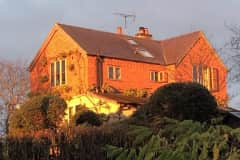 House sit in Yarpole, United Kingdom