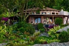 House sit in Santa Cruz La Laguna, Guatemala