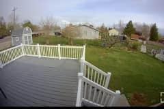 House sit in Harrisville, UT, US