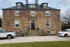 House sit in Maybole, United Kingdom