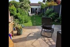 House sit in Romford, United Kingdom