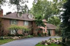 House sit in Ann Arbor, MI, US