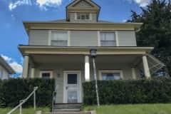 House sit in Leavenworth, KS, US