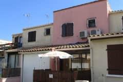 House sit in Marseillan, France
