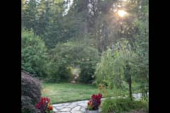 House sit in Oregon City, OR, US