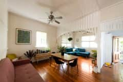House sit in Annerley, QLD, Australia