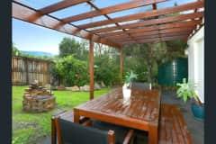House sit in Gold Coast, QLD, Australia
