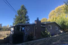 House sit in La Honda, CA, US