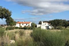 House sit in Castelo de Vide, Portugal