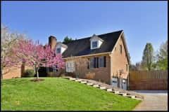 House sit in Winston-Salem, NC, US