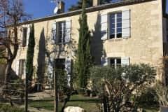 House sit in Berrac, France