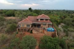 House sit in Komatipoort, South Africa