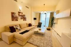 House sit in Abu Dhabi, United Arab Emirates